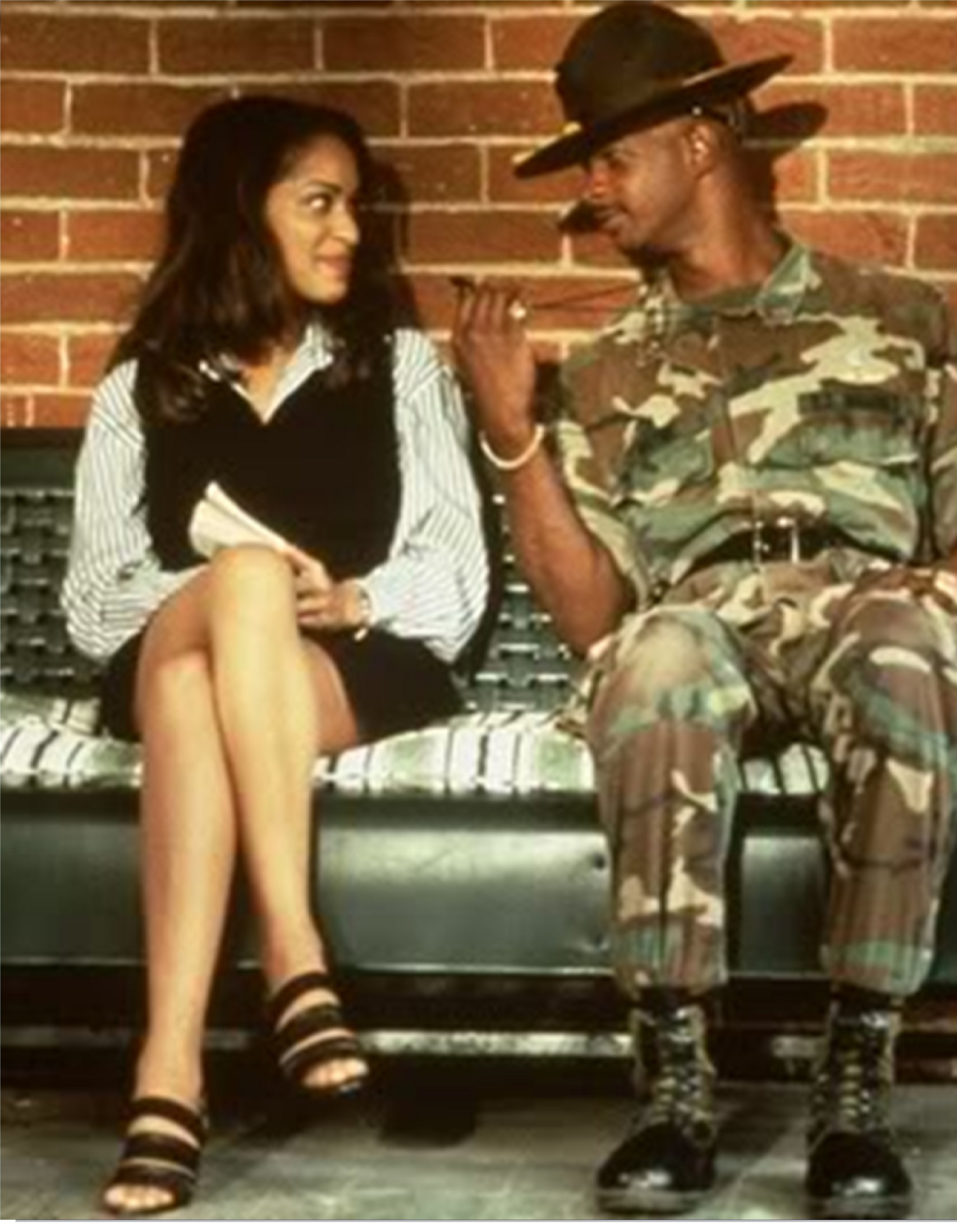Major Payne Download Torent