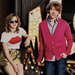 Emma & Rupert ICON - rupert-grint-and-emma-watson icon