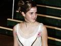 Emma Watson karatasi la kupamba ukuta