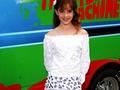 Emma Watson fond d'écran