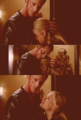 Eric &amp; Sookie 5x12 - sookie-and-eric photo