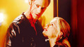 Eric & Sookie 5x12♥ - sookie-and-eric photo