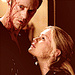 Eric & Sookie 5x12♥ - sookie-and-eric icon