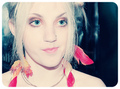 Evanna - evanna-lynch photo