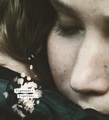 Everlark - katniss-everdeen photo