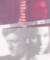 Everlark - peeta-mellark fan art