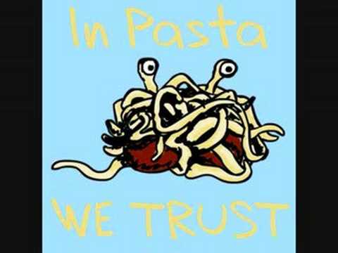 Church of the Flying Spaghetti Monster images F.S.M! wallpaper and  background photos