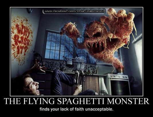 F-S-M-church-of-the-flying-spaghetti-monster-32010322-534-409.png
