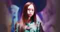 F(x)! &lt;3 - f-x photo