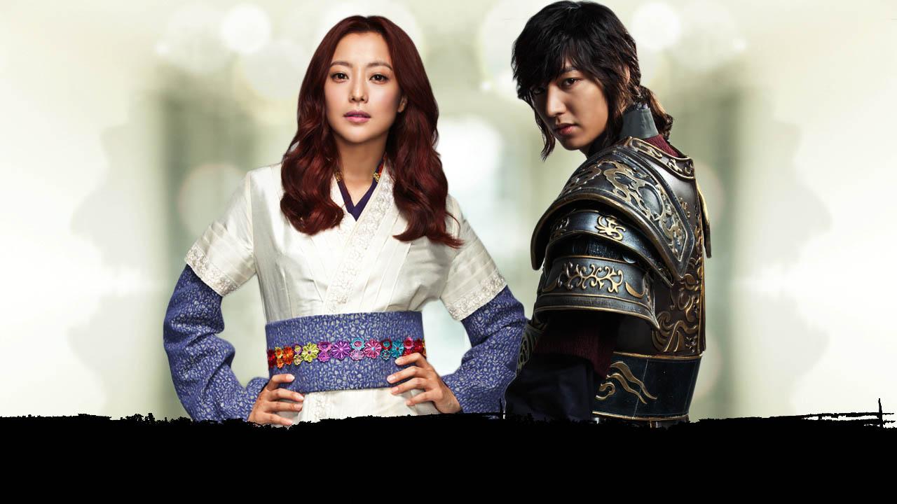 Faith Korean Drama Queen | www.imgkid.com - The Image Kid ...