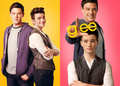 Furt S4 promotional photo! - cory-monteith-and-chris-colfer fan art