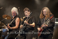 Gary Link,John Kay,Danny Johnson - john-kay-and-steppenwolf photo