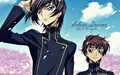 Geass - code-geass photo
