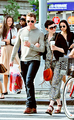 Ginny&Josh - ginnifer-goodwin-and-josh-dallas photo
