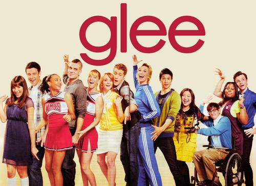 Gleeks Forever :))