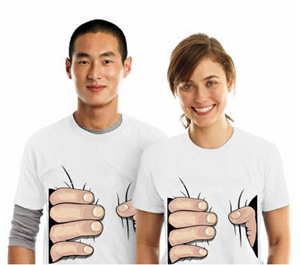 fdd10268fa Custom Tee Shirts images Hand squeeze t sando wallpaper and background  photos