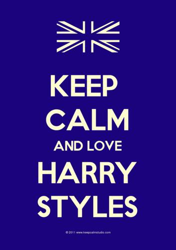 Harry <33