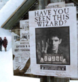 Have you seen this wizard - merlin-on-bbc fan art