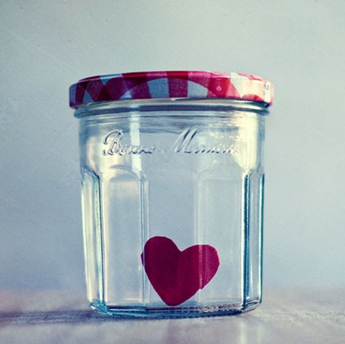 hart-, hart in a jar