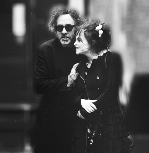 Helena&Tim<3