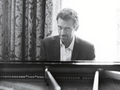 Hugh Laurie - hugh-laurie wallpaper