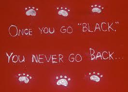 Jacob Black 名言・格言