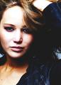 Jennifer <3 - jennifer-lawrence photo