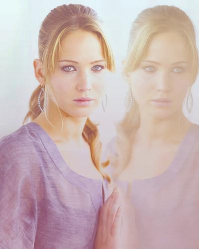 Jennifer <3