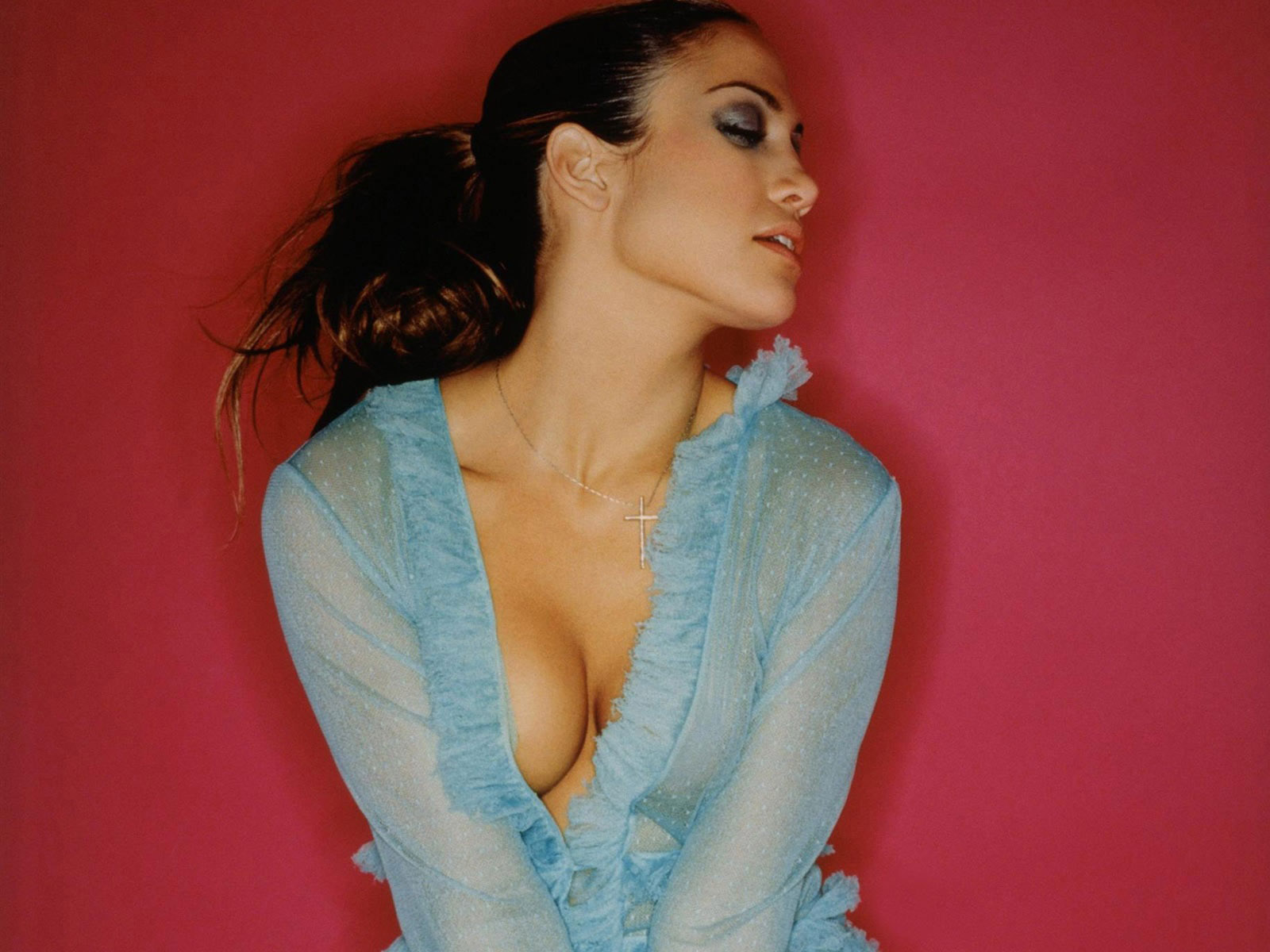 Jennifer lopez foto hot 82