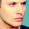 Jensen Ackles photo containing a portrait called Jensen