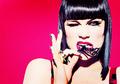 Jessie J <3 <3