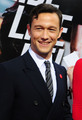 Joe :)) - joseph-gordon-levitt photo