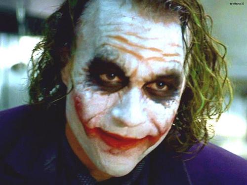 Joker♠