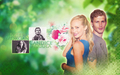 Joseph&Candice - klaus-and-caroline wallpaper