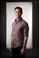 Joseph Gordon-Levitt  - joseph-gordon-levitt photo