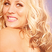 Kaley - kaley-cuoco icon