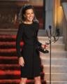Kate - TV's 6th Annual Guys Choice Awards, June 02, 2012