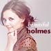 Katie Holmes ♥ - katie-holmes icon