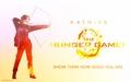 Katniss wallpaper  - katniss-everdeen wallpaper