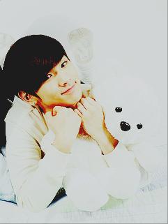 Key(Shinee)