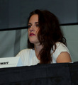 Kristen@2012 Comic-Con - twilight-series photo