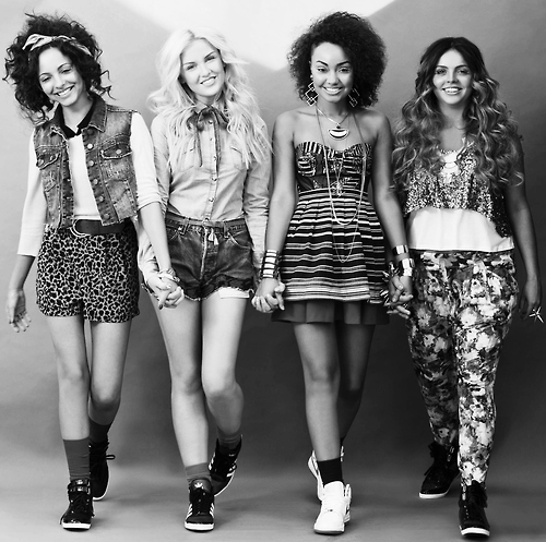 little mix fondo de pantalla entitled LM<33
