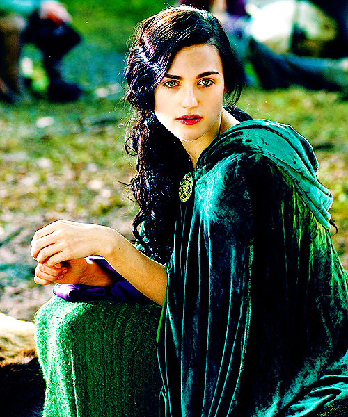 Merlin Bbc Morgana 1000+ images about kat...