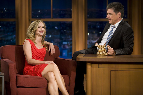 Late Late Show with Craig Ferguson 2010