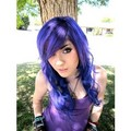 Leda :) - leda-monster-bunny photo