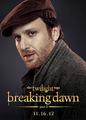 Liam Irish Coven BD 2 - twilight-series photo