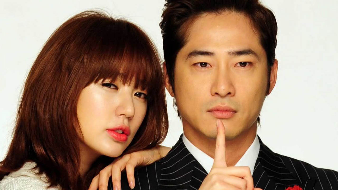 lie to me korean drama images lie to me hd wallpaper and