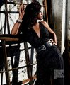 MRod in InStyle Russia - September 2012 - michelle-rodriguez photo