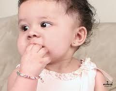 MY baby Girl mya