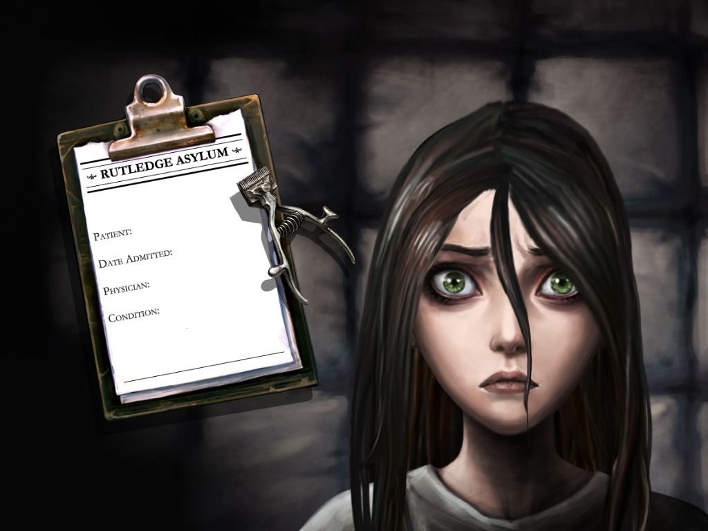 Insanity Alice Madness Quotes Quotesgram